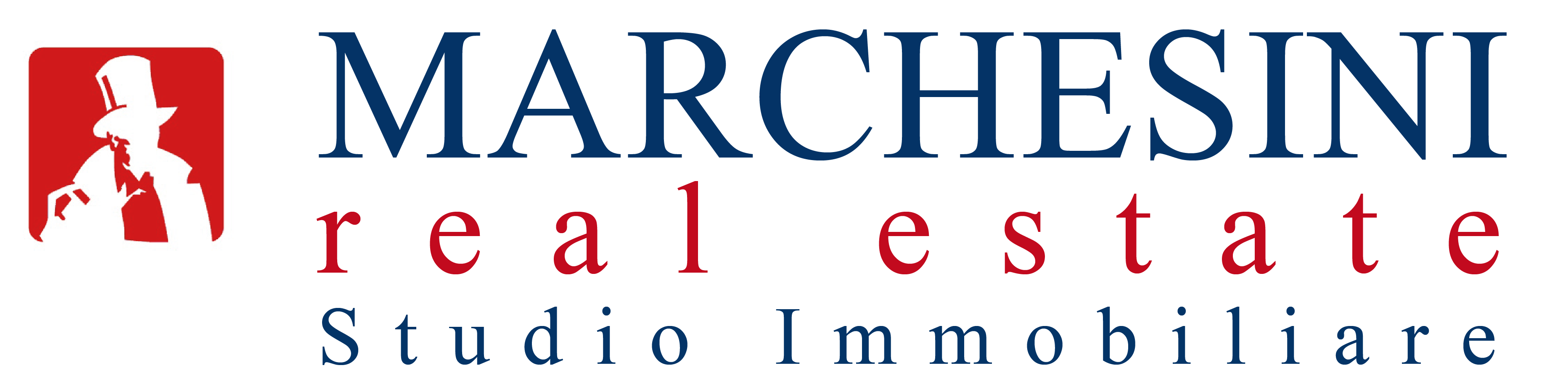 logo_immobiliare